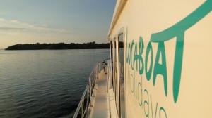 Locaboat Cruise